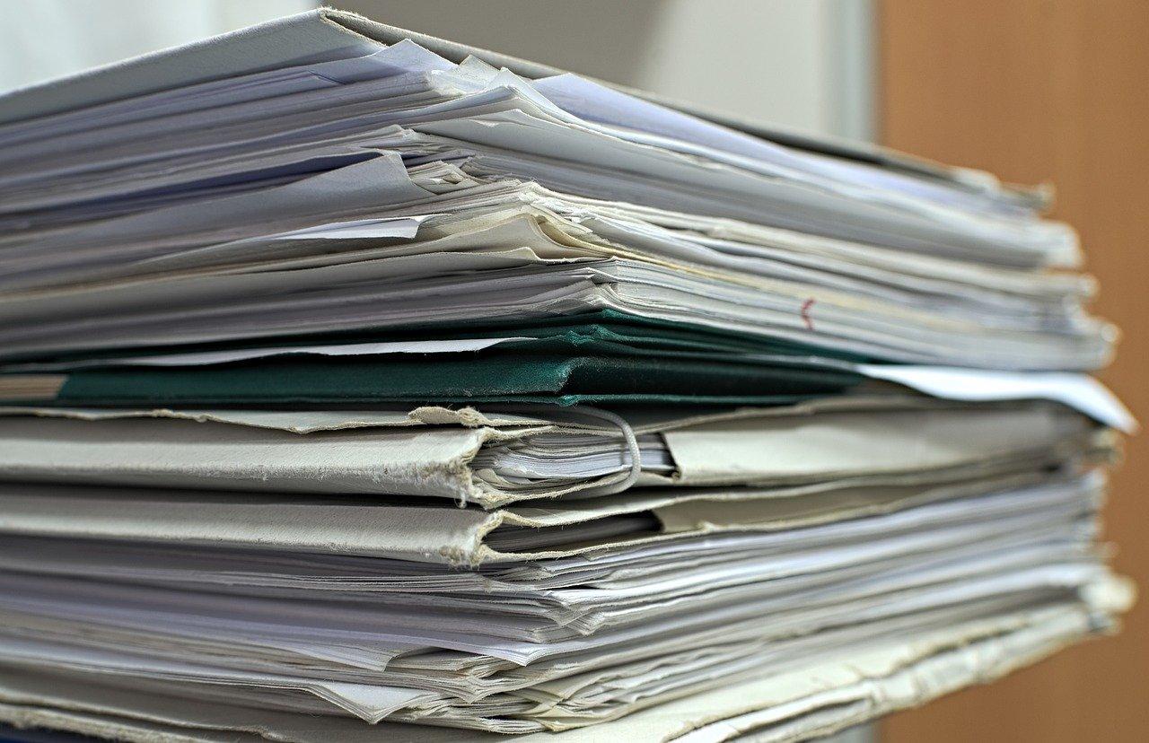Процесът по ликвидация на фирма отнема минимум 6 месеца